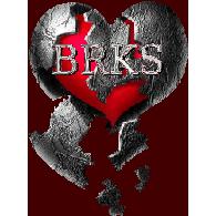 logo_brks_195x195.png